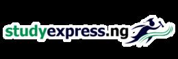StudyExpress